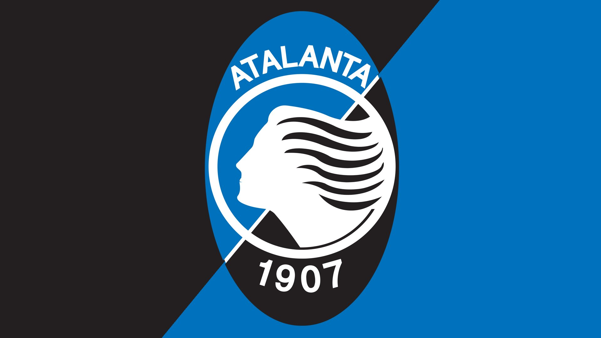How Atalanta Can Change The Game Mariusjacobsen Com